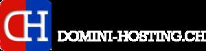 domini-hosting.solutions
